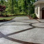 Stampede Concrete Ahuja-3